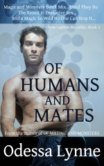 Of Humans and Mates