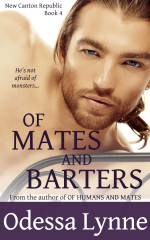 Of Mates and Barters