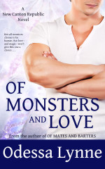 Of Monsters and Love